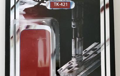 TK-421 (Custom)
